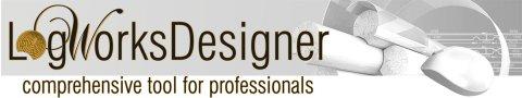 LogWorksDesigner.com